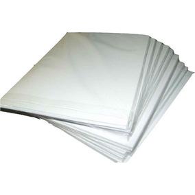 Unhas Decoradas Kit 15 Folhas Para Impressão De Película Gel