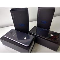 Samsung S8 Plus Nuevos Libres Originale Dale Comprar Ya! Msi