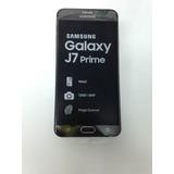 Samsung J7 Prime Lte Nuevo Garantia Envio