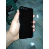 Iphone 7 Plus De 128 Gb -color Jetblack