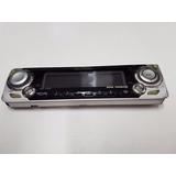 Frente Radio Cd Pioneer Dhe-p4550