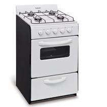 Cocina Martiri New Lujo Gas Eva/nat