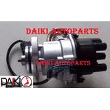 Distribuidor Nissan Sentra Ga15-ga16 Carburado