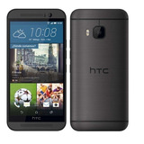Htc One M9 32gb - Octa 20mpx Android 7 + Vidriotemplado !!