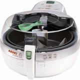 Fritadeira Elétrica Arno Actifry Eco Fz706012 1 Kg 110v