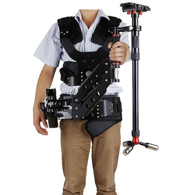 Chaleco Kingjoy Para Steadycam Para Video Envio Gratis