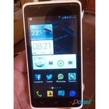 Telefono Huawei Evulucion 3 Cm990