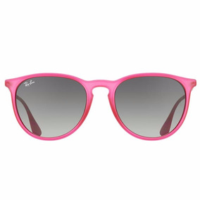 707c249357 De Sol Ray Ban Capital Federal Boedo Color Rosa - Anteojos en ...