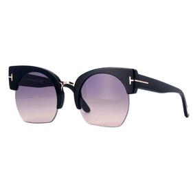 bd3e11a037ec0 Tommy Hilfiger Replica Tom Ford - Óculos no Mercado Livre Brasil