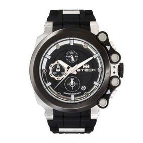 Reloj Btech - Bt-cc-312-02