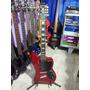 Guitarra Electrica Dearmond Guild Sevenstar 7 Cuerdas Usada