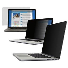 Filtro Privacidade Tela P/ Notebook Touchscreen Dell 14.0