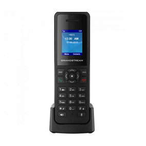 Telefone Sem Fio Dp720 Grandstream
