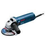 Amoladora Angular Bosch Gws 6-115 4 1/2 (115mm)