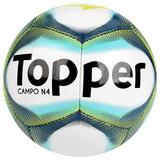 4141188c0b Bola Campo Topper - Outras Bolas de Futebol no Mercado Livre Brasil
