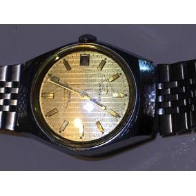 Citizen Corda Não Automático Relógio Antigo 33/35mm