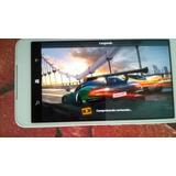 Lumia 650 Nueva Generación 2017 4g Lte Liberado De Fábrica