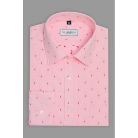 Camisa Supreme Hombre - Ropa y Accesorios Rosa claro en Mercado ... 4bc28a0d75d95