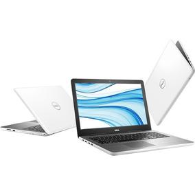Notebook Dell Gamer 5567 Intel Core 7 I7 8gb Amd R7 M445 4gb