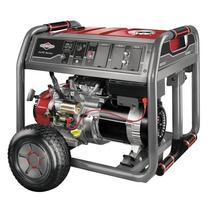Generador De Luz 8000 Watts Briggs And Stratton 030625