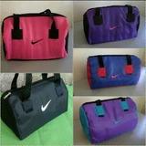 Bolsos Nike Varios Modelos