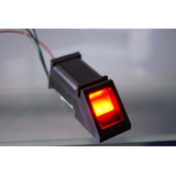 Sensor Lector De Huella Digital Para Arduino