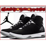 Tenis Basketball Baloncesto Jordan Nike 100% Originales