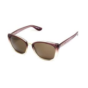 9d1d9a9a1 C U Oculos No Ceara Noite De Sol - Óculos no Mercado Livre Brasil