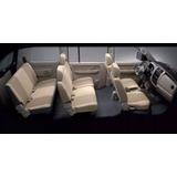 Alquiler De Camioneta Suzuki Apv 3 Filas S/.150 X Día