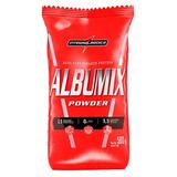 Albumix (500g) - Integralmédica - Sem Sabor