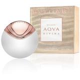 Perfume Bvlgari Aqva Divina Eau De Toilette 40 Ml