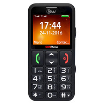 Senior Phone Mlab - Mobile Hut
