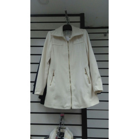 Super Promoção:casaco Lã Batida ,zíper....