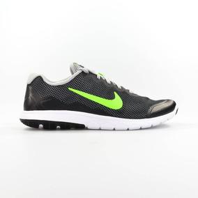 Tênis Nike Flex Experience Run 4 749172-017