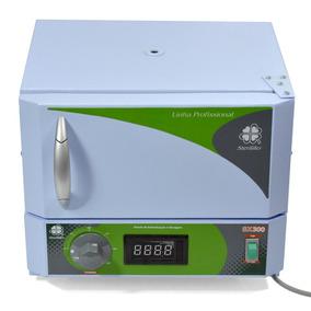 Estufa Analógica Esterilização E Secagem Sx300 - Sterilifer