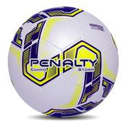 Pelota De Futbol Campo Penalty Modelo Storm Dt