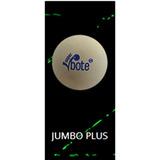 12 Pelotas Superbote Jumbo Plus