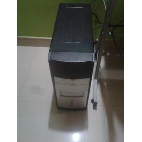 Cpu Pentium Dual E2180 2,00 Ghz