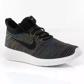 Zapatillas Nike Roshe Two Flyknit-917688003-ph-mujer-running