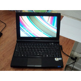 Mini Laptop Yoobook Anynet 10