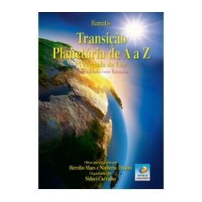 Resultado de imagem para imagens sobre livros sobre a transição planetária