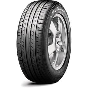 Pneu 175/70 R 13 - Sp Touring 82t Dunlop