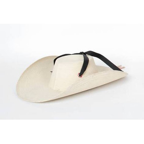 Sombrero De Astilla Calentano