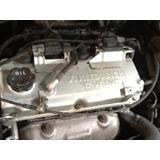 Motor De Mitsubishi Touring 2.0 Y - 7/8 Motor 2.4 Mitsubishi