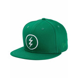 Electric - New Era - Gorras Snapback - Importadas De Usa