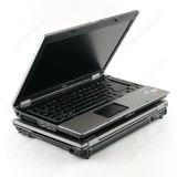 Remate Laptop Hp 6530b Core 2 Duo 2gb Hd80 Refurbished