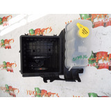 5139-16 Deposito Anticongelante Ford F150 (bl3z-8a080-a)