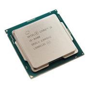 Micro Procesador Intel Core I5 9400 4.1ghz Video Hd Lga 1151