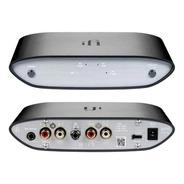 Ifi Zen Phono Preamplificador Audio Tocadiscos Tornamesas