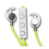 Vecctronica: Fabulosos Audifonos Con Bluetooth Son Geniales.